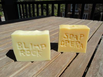 SOAP main photo