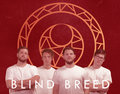Blind Breed image