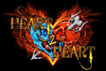 Heart 2 Heart image