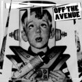 Off The Avenue image