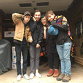 Go Hibiki image