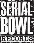 Serial Bowl Records image