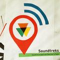 Soundtreks image