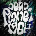 Dead Planet 1964 image