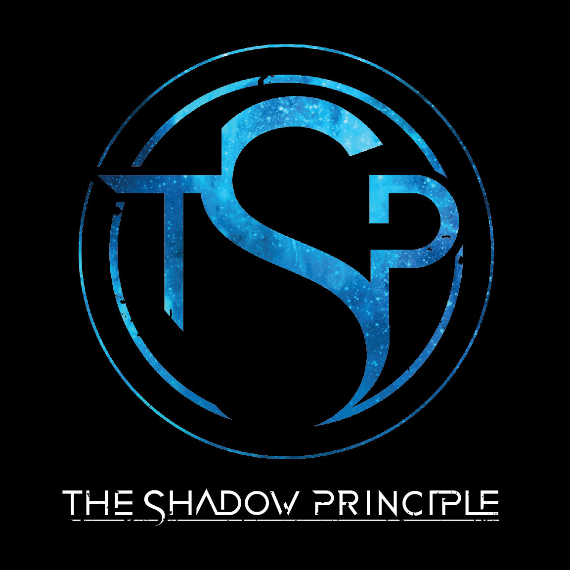 Golden State The Shadow Principle