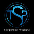 The Shadow Principle image