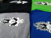 1134 T-Shirt - Size 3XL photo