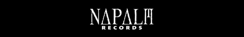 Music | Napalm Records