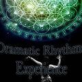 Dramatic Rhythms image