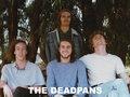 The Deadpans image