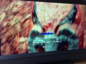 Owlbinos of Northfield - Dinoshur DVD photo