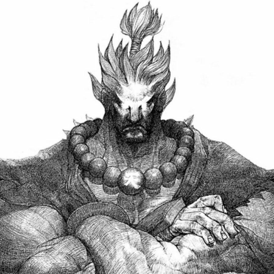 Street Fighter Alpha 2 (Remix - Arranged) | MrDestructor90