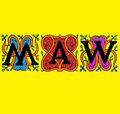 MAW image