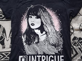 Intrigue 'Aiko' T-shirt - Girls photo
