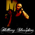 Hillary Slaughter image