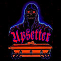 Upsetter image