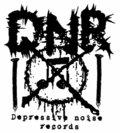 Depressive Noise Records image