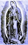 ANGELA ANGEL'S image