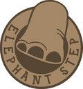 Elephant Step image