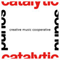 Catalytic-Sound image