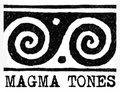 Magma Tones image