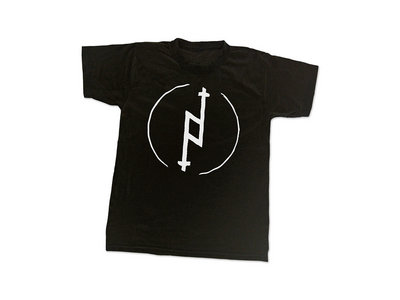 Pact Infernal Logo T Shirt main photo