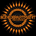 Sun Department Records image
