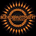 Sun Department Records image