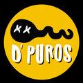 D`puros image