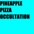 pineapple pizza occultation image