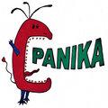 PANIKA image