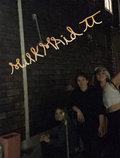 Milkmaid II image