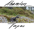 Abandon Tapes image
