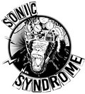 Sonic Syndrome image