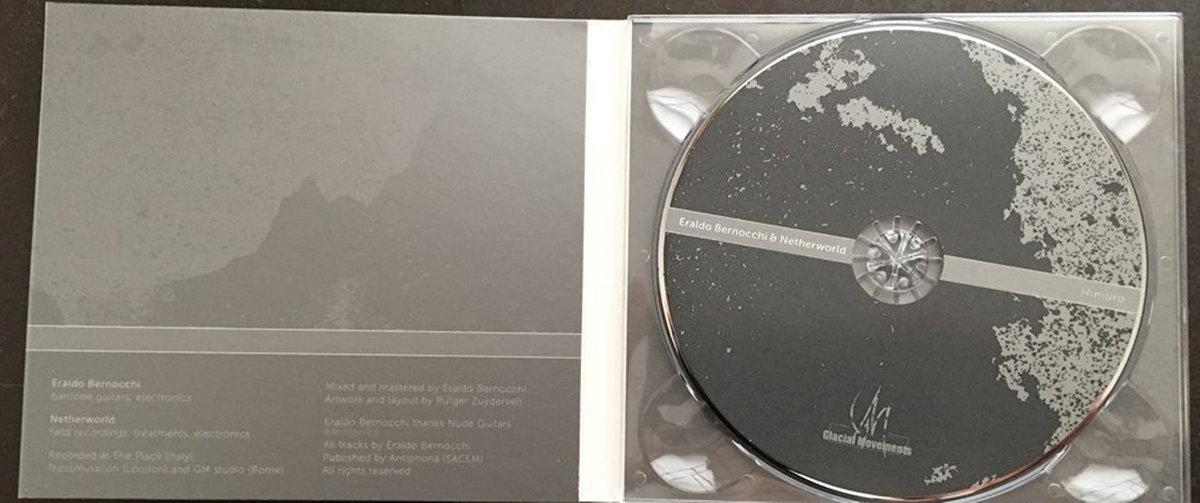 Ryuichi sakamoto discography flac torrent guide