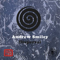 Andrew Smiley image