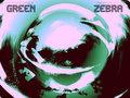 Green Zebra image
