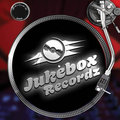 Jukebox Recordz image