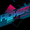 Hover : Revolt Of Gamers image