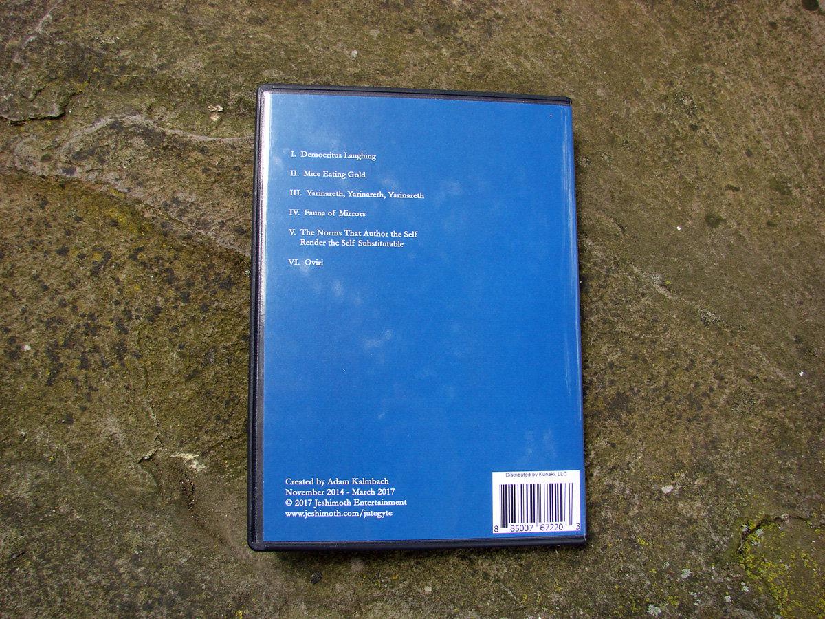 DOUBLE KANON MP3 2013 GRATUIT TÉLÉCHARGER