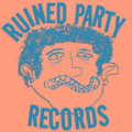 Ruined Party Records image