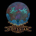 Odyssian image
