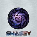 Swasey image