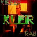 Ki Fir image