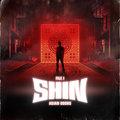 SHIN image