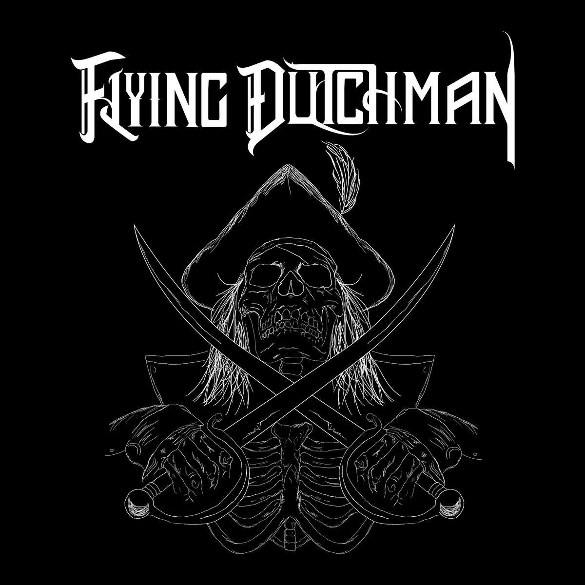 the dutchman lyrics