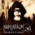 Namtaräum Productions image