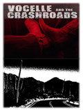 Vocelle & The Crashroads image
