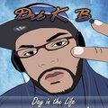 Dre K.B. image