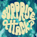 Surprise Attack image